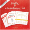 ENCORDADO PIRASTRO VIOLIN 1.GOLD